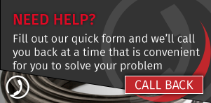 Need help? request call back