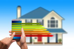 How You Would Benefit from Energy Efficiency in the Home