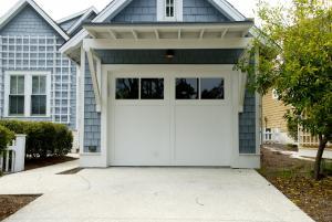 Which Type of Garage Door Seal is Best?