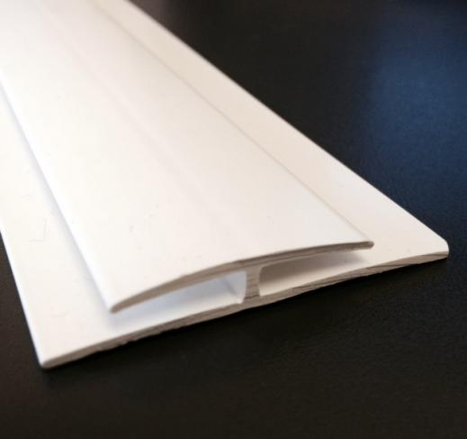 2-3mm Board Divider H-section 1