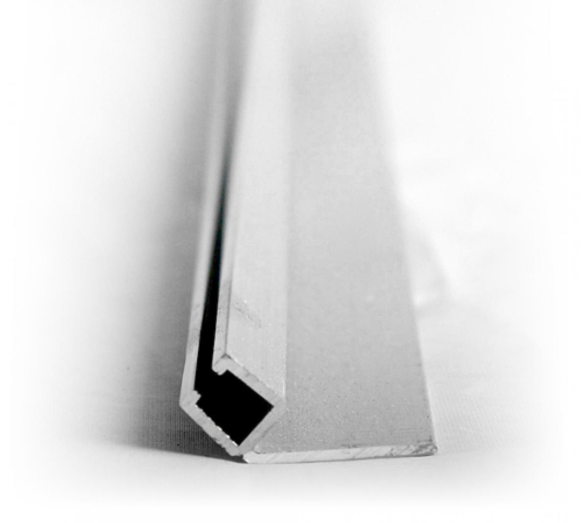 45 176 Aluminium Extrusion Ja Seals