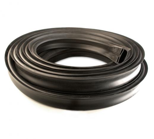 Bottom Roller Shutter Door Seal 1