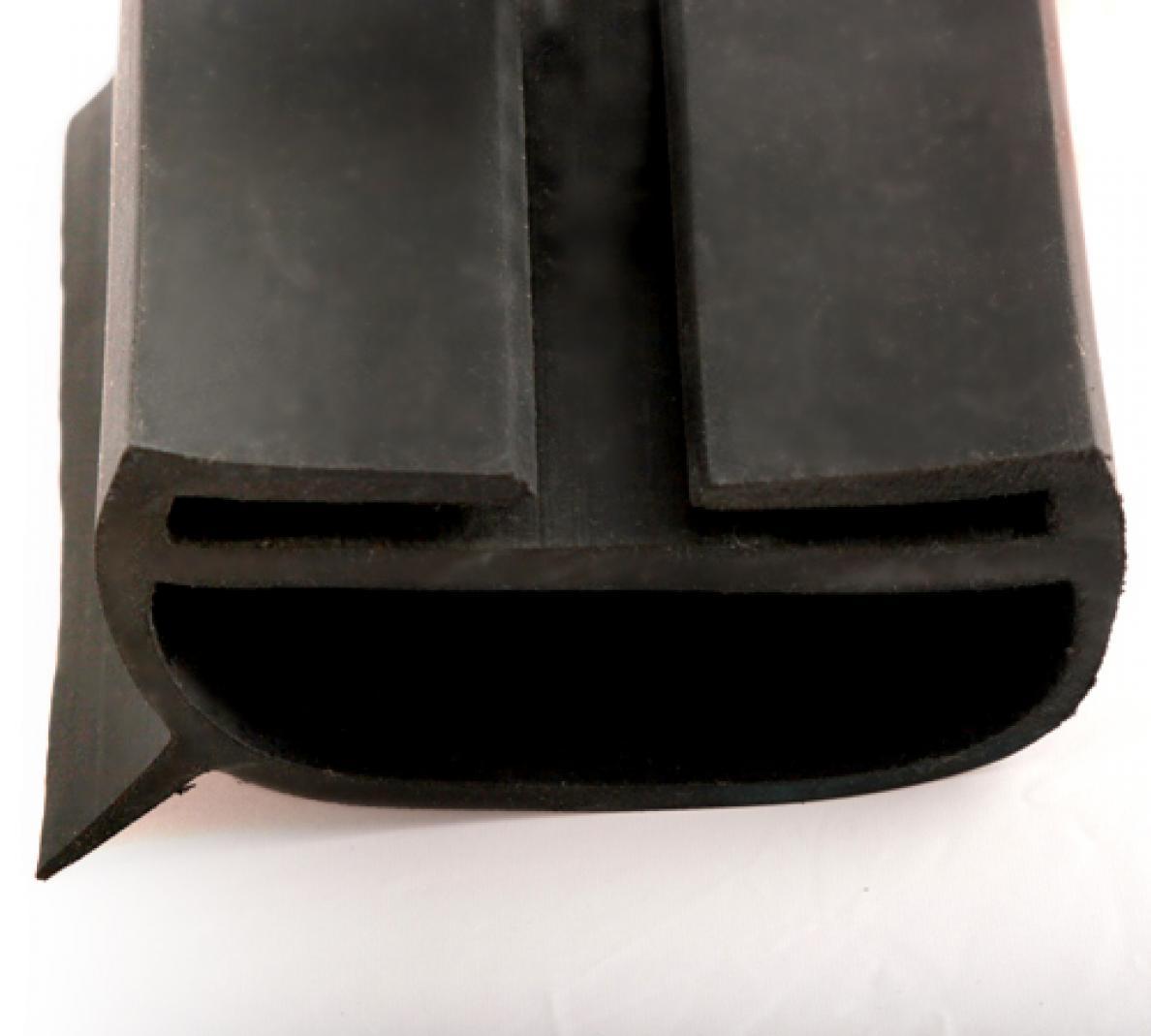 Bottom Roller Shutter Door Seal Ja Seals