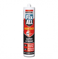 Fix ALL High Tack Adhesive 290ml