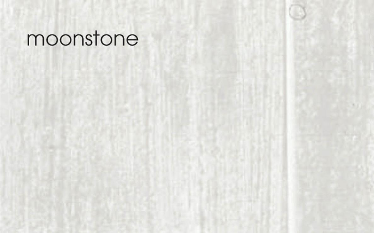 Marbrex Moonstone Wall Panel 3 Lengths Per Pack Dc87c12