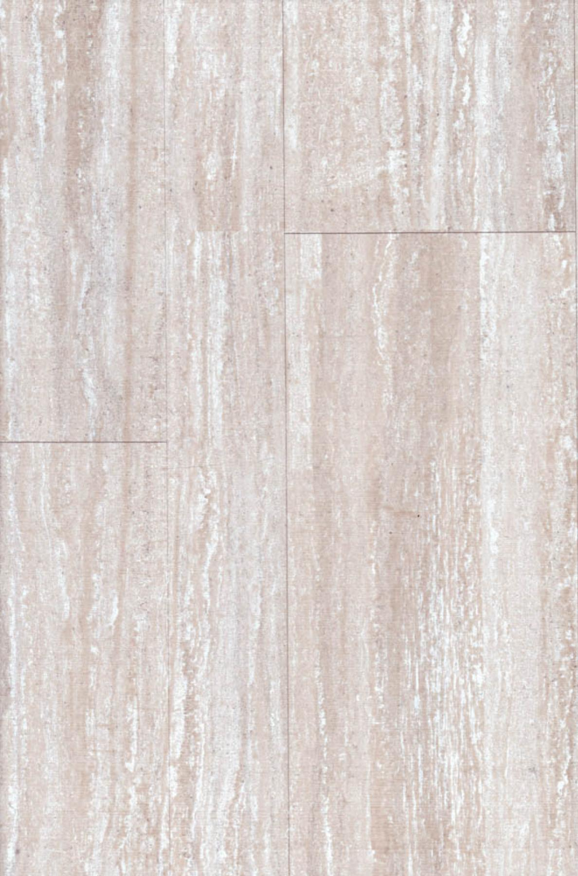 Marbrex taupe dune wall panel 3 lengths per pack dc60c47 ja seals - Wall taupe ...